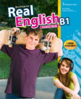Real English B1 Student's Book