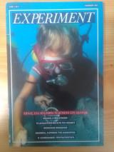 Experiment Έτος 1, Νο 3