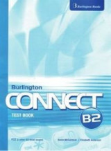 Connect B2 Test