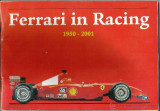 Ferrari in Racing 1950-2001