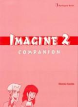 Imagine 2 Companion