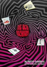 The Acid Archives