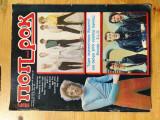 Ποπ και ροκ τευχος 23 Ιανουαριος 79