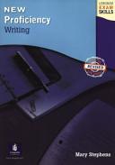 New Proficiency Writing