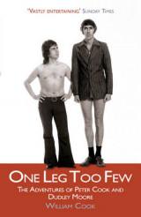 One Leg Too Few