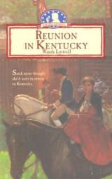 Reunion in Kentucky
