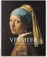 Vermeer Big Art