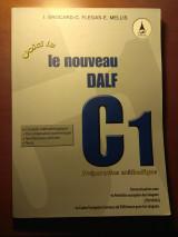 Voici Le Nouveau Dalf C1 - Preparation Methodique