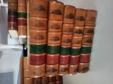 Άπαντα, Συλλογές, 6 τόμοι