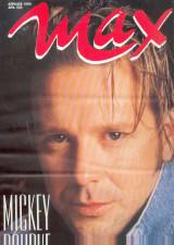 Max Απρίλιος 1990