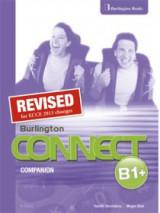 Connect B1+ Companion E Class Revised