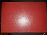 Καβαφης 2 -φύλλα τετραδίου και άλλα