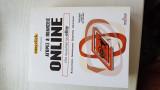 Αγορές &πωλήσεις online