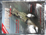 Περιοδικό Πτήση & Διάστημα Νο 96 Νοέμβριος 1992