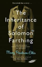 The Inheritance of Solomon Farthing
