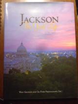 Jackson A good life