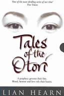 Tales of the Otori. Lian Hearn