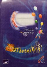 Luftballons, Wörterheft, Kids A