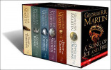 A Game of Thrones: The Story Continues [Export only] A Game of Thrones: The Story Continues