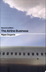 The Airline Business