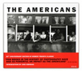 (h/b) the Americans