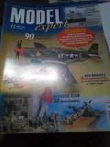 Model Expert Περιοδικο Μοντελισμου Τευχος 72