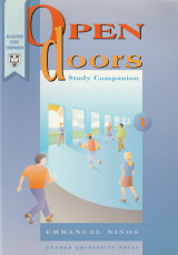 Open Doors Study Companion 1