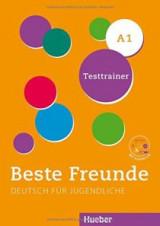 Beste Freunde A1 Testtrainer