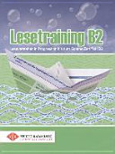 Lesetraining B2 : Leseverstehen in Progression bis zum Goethe-Zertifikat B2
