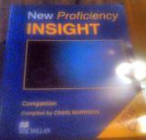 Elt Companion Proficiency Insight