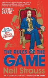 The The Rules of the Game
