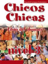 Chicos-Chicas
