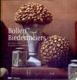 Bollen en Biedermeiers