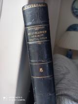 Αγγλοελληνικό λεξικό ναυτιλιακών ορων