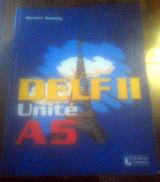Delf 2 Unite A5