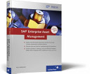 SAP Enterprise Asset Management
