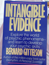 Intangible Evidence