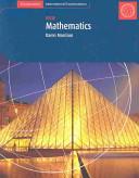 Mathematics: IGCSE