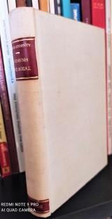 Η Ευθύνη της δόξας (J. F. K.) & Για έναν καλύτερο κόσμο (Robert Kennedy)