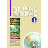 Exploring English 1 - Grammar