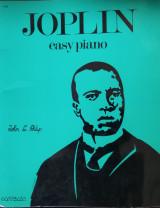 Joplin easy piano