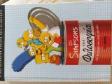 Οι Simpsons και η Φιλοσοφία