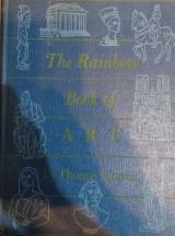 The Rainbow Book of Art