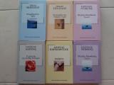 Συλλογή Κλασικής Λογοτεχνίας (6 Τόμοι)