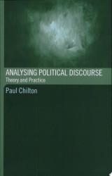 Analysing Political Discourse
