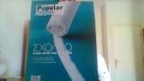 Popular medicine τευχος 43.