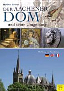 Aachen Cathedral and its surroundings