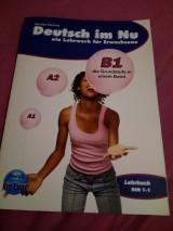 Deutsch im Nu