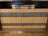 Εγκυκλοπαίδεια Νέα Δομή