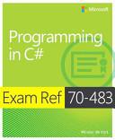 Exam Ref 70-483